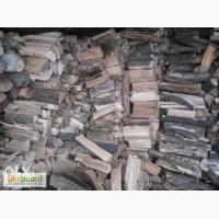 Купить Дрова колотые дубовые продам дрова дуб граб береза сосна