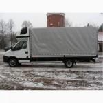 Продам грузовой автомобиль Iveco Daily. Польша