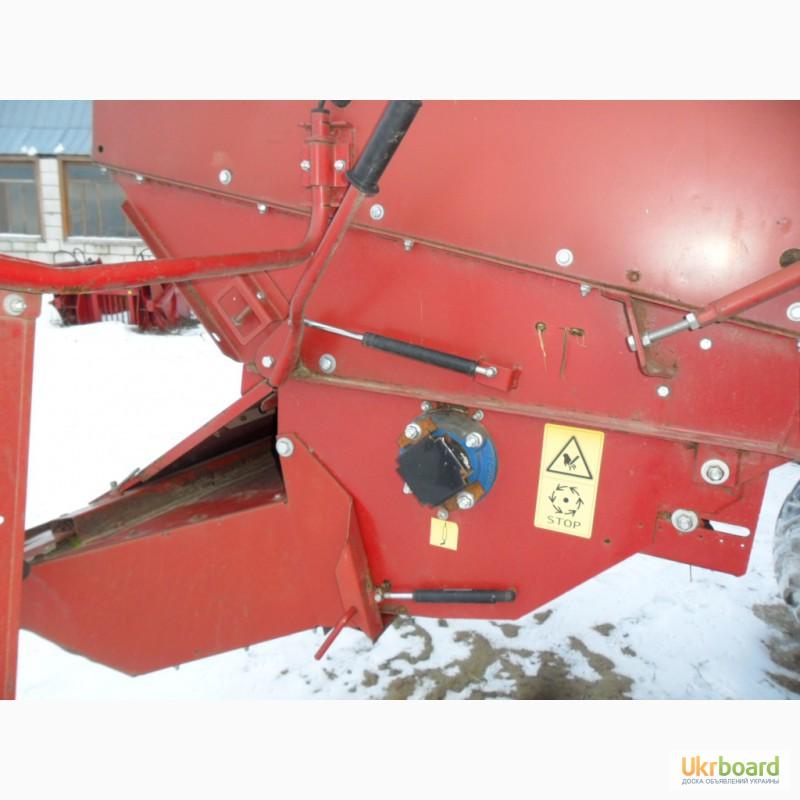 Дробилка соломы купить б у конусная дробилка ремонт в Старый Оскол