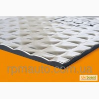 Магазин материалов для шумоизоляции rpm-auto