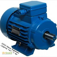 Электродвигатели АИР все модели лапы/лапа-фланец/фланец с электромагнитным тормозом и без