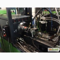 Продажа и ремонт насосов Bosch VP30, VP44 MAN, Volvo FL 7, Ford Transit, Opel, Audi 2, 5