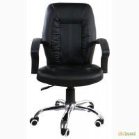 Офисное Кресло Manager 3 Акція