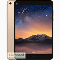 Xiaomi MiPad 2 16Gb 64гб Wi-Fi оригинал новые с гарантией