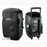 BIG JB15RECHARG+MP3+Bluetooth