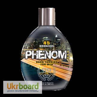 Крем для солярия Phenom
