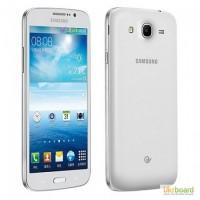 Samsung Galaxy Mega P709 оригинал новые с гарантией