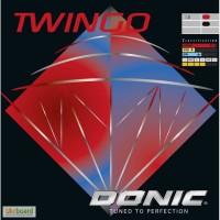 Накладка для тенісної ракетки Donic Twingo