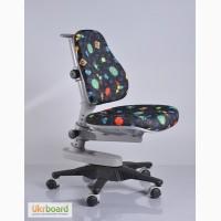 Детское кресло Mealux Y-818 GB