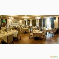 Продам мебель бу для кафе бара ресторана (велюр ткань)