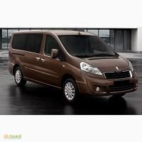 Разпродажа ! Peugeot Expert Tepee 2.0 HDi MT Active