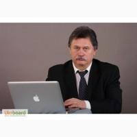 Избавиться от заикания поможет доктор Чиянов