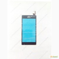 Сенсор тачcкрин тач Sony Xperia M2 D2305 D2306