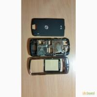 Корпус на мобильный телефон Motorola L9