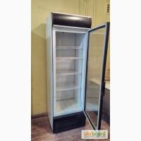 Шкаф холодильный бу купить