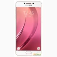 Samsung C9000 Galaxy C9
