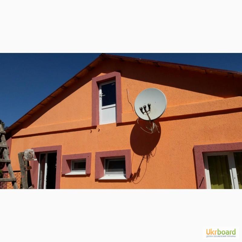 Цены утепление фасада пенопластом прайс