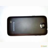 Продам телефон Леново 908 б/у, дисплей не работает