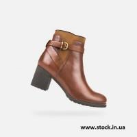 Обувь оптом Lidl / СТОК ОБУВЬ ОПТОМ