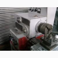 УТ-16- Універсальний токарно-гвинторізний станок