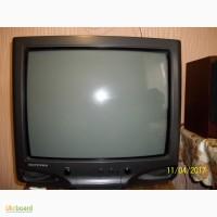 Продам телевизор Березка 54 см
