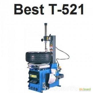 Шиномонтажный станок BEST Т521