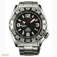 Куплю часы Orient STI M-force, SEL03003B0