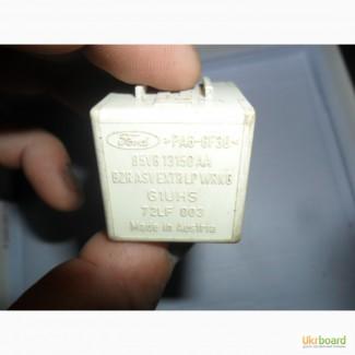 Реле Форд 95VG 13150 AA, оригинал