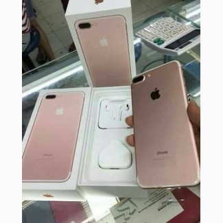 Apple iPhoneX 10, 8, 8Plus, 7, 7plus, 6, Galaxy S8, Viber, WhatsApp. 14232812933