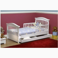 Кровать для подростка Валетта