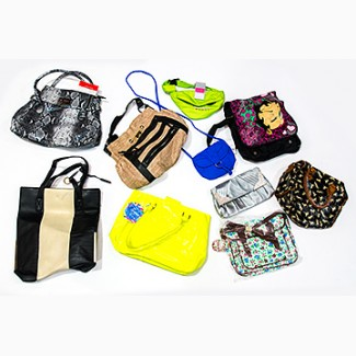 e90a3b9352f6 Продам/купить секонд хенд оптом сумки, ремни от SRS Company, б/у ...