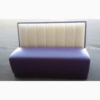 Аренда и продажа мебель б/у, стулья, столы, диваны для ресторанов, кафе