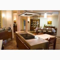 Продам VIP дом 100% готовность, Лесники 582 кв