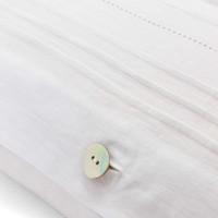 Постельное белье лен 100%