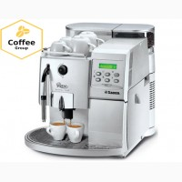 Кавоварка Saeco Royal Digital Plus Б/У Coffee Group Lviv