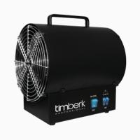 Электрическаятепловая пушка Timberk TIH R2 5K (5 kW)