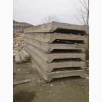 Продам плиту перекрытия (ПКЖ) в ассортименте