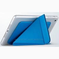 Чехол imax для ipad mini 2/3/4/ipad pro 2017/Air2, стекло