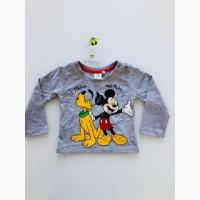 Детская одежда бренда DISNEY