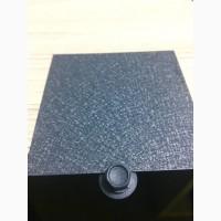 Саморезы для профнастила и металлочерепицы разного цвета!Цена без посредника