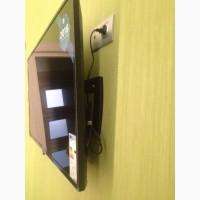 Повесить, установить монтаж телевизор led на стену Черноморск