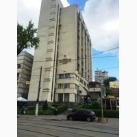 Нежилое помещение общей площадью 1646, 2 м2, г.Киев, Шевченковский р-н (Центр)