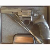 Продать револьвер АЛЬФА 440 под патрон флобера