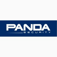 Panda Internet Security 1 год 1 ПК