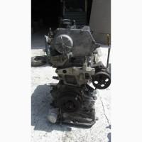 Двигатель QR20DE Nissan Primera P12 2.0 2002-2007 10102AU4A0