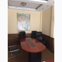 Сдам офис 85 кв.м, Киев ул. Мазепы 3. Аренда офиса Киев (Печерский район)