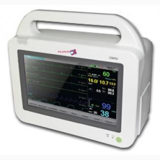 Монитор пациента OMNI