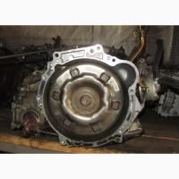 АКПП коробка автомат Toyota Avensis 1.8 U341 1ZZFE 2003-2008 305002B860 305002B861 U341E