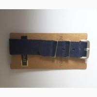 Ремешок для часов, браслет scotchsoda, нидерланды