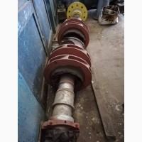Продам ротор ЦН 900/310